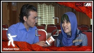 afghan star season 8 episode 30 top 4 elimination show afghan star top