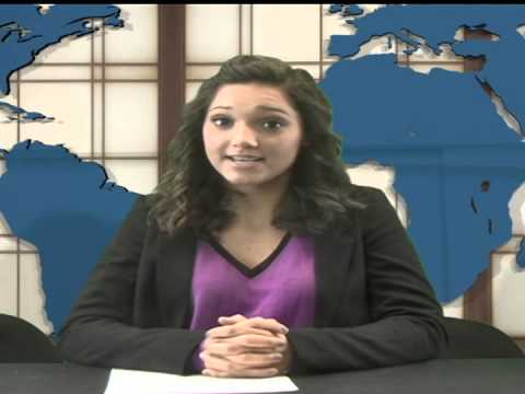 Texan TV News 4-17-14