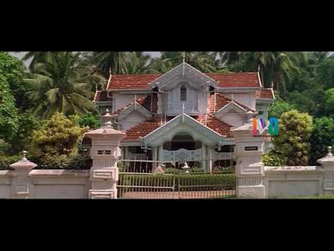 Pokkiri Pilla Telugu Full Movie   Suresh Gopi   Mamta Mohandas   AK Sajan