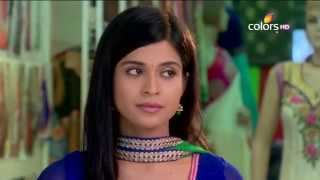 Shastri Sisters : Episode 34 - 28th August 2014