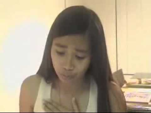 Jessica Sanchez - Bubbly (Colbie Caillat Cover)