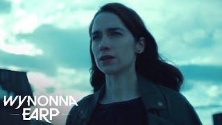 WYNONNA EARP | Season 3, Episode 9: Open Season | SYFY - SYFY