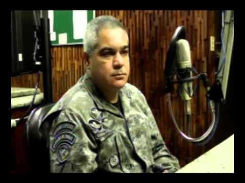 Coronel Marcos Paulo 04/03/2015