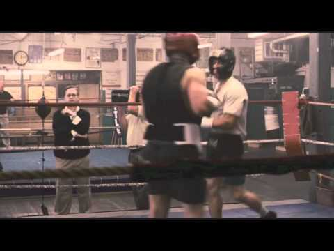 The Fighter Trailer Italiano Ufficiale HD - TopCinema.it