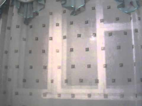 Как сделать автоматические шторы своими руками