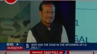 Decoding State Of West Bengal: The Minority Vote Explained— Mamata Banerjee vs Amit Shah vs Left War - NEWSXLIVE