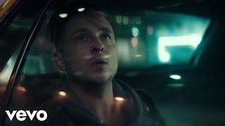 OneRepublic - Let's Hurt Tonight ( 2016 )