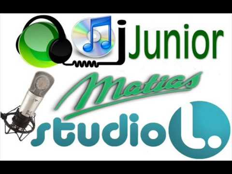 JUNIOR LOCUTOR
