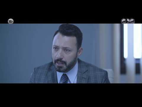 مسلسل لأعلي سعر | هشام خد قرار مفاجئ وصدمة للجميع في المستشفي بعد ما كريم نصب عليه