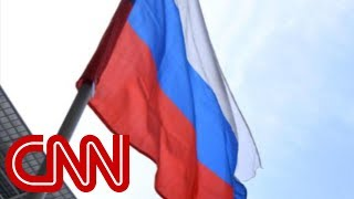 Daily Beast: DNC email hacker is a Russian spy - CNN