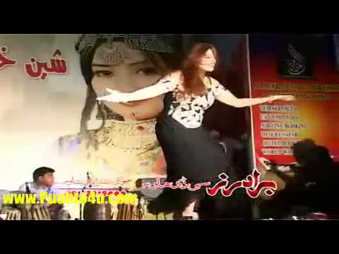 Best Sonu Lal new mast hot pashto dance Nazoona Lwany   Best of Suno Lal