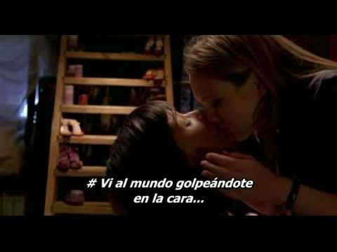Mistresses Alex & Jessica Spanish 1x03 1