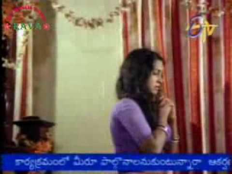 Radhika Chiru Schlafzimmer Sex