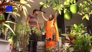Saradaga Kasepu - 26th September 2016 (Promo-02) - MALLEMALATV