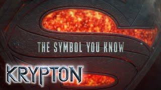 KRYPTON | Krypton Season 2 Teaser | SYFY - SYFY