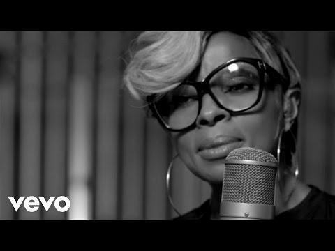 Mary J. Blige - Mary J. Blige