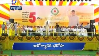 30th: Ghantaraavam 9 AM Heads  ANDHRA - ETV2INDIA