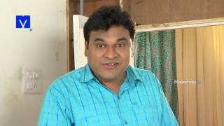 Saradaga Kasepu - 24th October 2016 (Promo-03) - MALLEMALATV