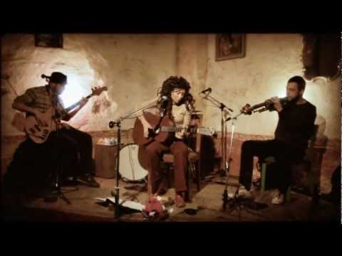 Valerie June - Workin' Woman Blues