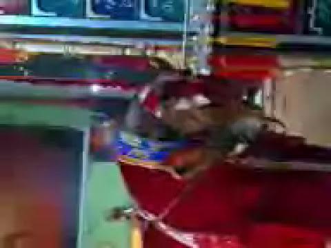 Zuljinaah Mojza Part 3