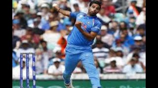 In Graphics: India won 1st T20 match against SA - ABPNEWSTV