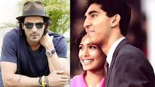 Freida Pinto and Dev Patel's BREAKUP, Arjun Rampal is a director in 'Roy'