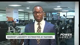 Nigeria to auction N115bn bonds next week - ABNDIGITAL
