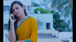 Antham - Latest Telugu Short Film 2019 - YOUTUBE