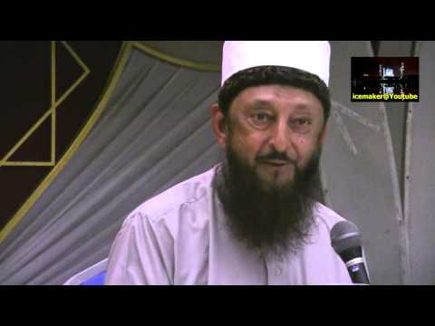 Role Of Russia & China In Changing The World Order By Sheikh Imran Hosein
