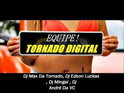 PEGA A VISÃO VAI Jogando Um XERECA ((DJ ANDRÉ DA VC)) NA VOZ DO DJ MINGAL, DJ MAX, DJ EDSON