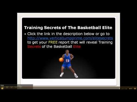 5 Basketball Passing Tips