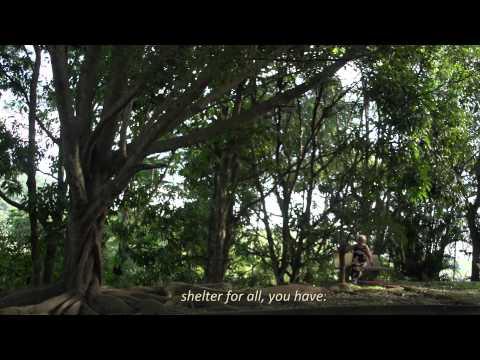 Mendes - I Live with the verses I made  Diadorim Ideias