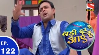 Badi Door Se Aaye Hai : Episode 138 - 26th November 2014