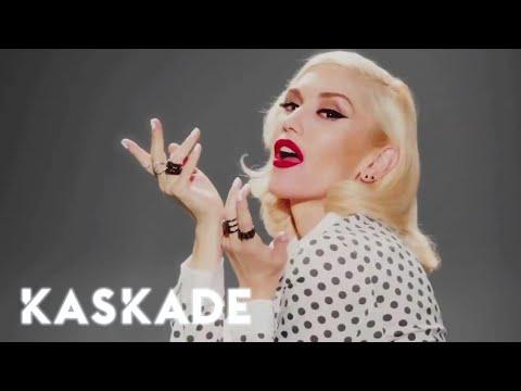 Gwen Stefani - Baby Don't Lie (Kaskade & Killagraham Remix)