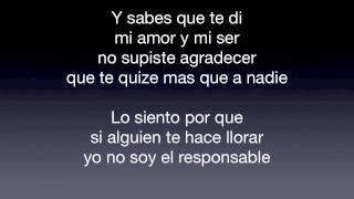 Julion Alvarez Marchate letra:lyrics