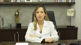 Saiba mais sobre Estrabismo com a Dra. Claudia Faria