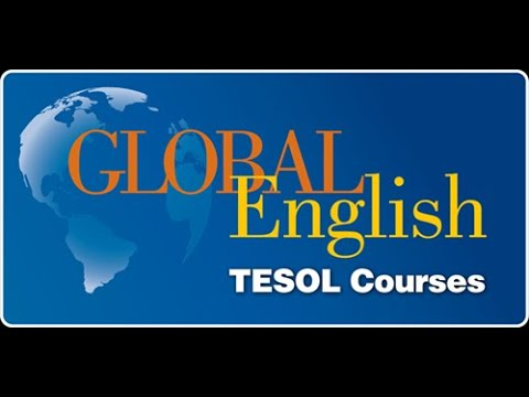 TESOL/TEFL training: Teaching a listening lesson