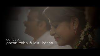 Sammathame Music Video Teaser 2015    Presented by iQlik Movies - IQLIKCHANNEL