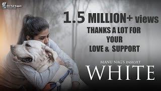 WHITE - Short film | Amitabh Bachchan, Priyamani | Manunag, S Rajshekar | Shri Sai Gagan Productions - YOUTUBE