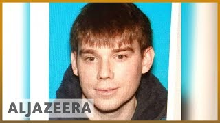🇺🇸 US: Gunman kills four in Nashville Waffle House | Al Jazeera English - ALJAZEERAENGLISH