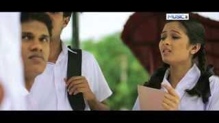 Roshan Fernando - Oya Nisa Handala 2