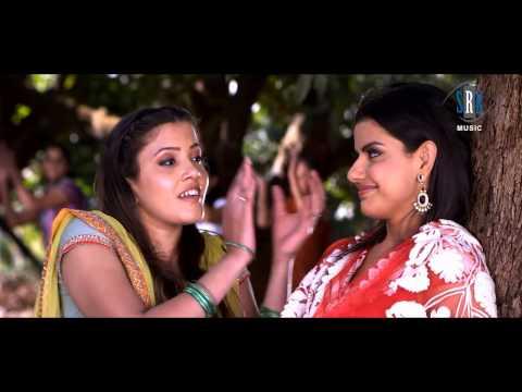 Bhojpuri Song Mp3 Dana Khaibe Re Murugwa Hits Of Kallu