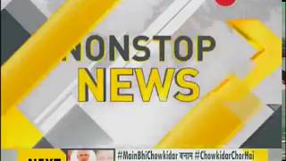 DNA: Non Stop News, March 19th, 2019 - ZEENEWS