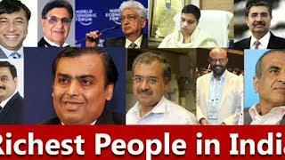 धन कुबेरों का 'New India' | New India: Heaven of richest people - ITVNEWSINDIA