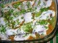 How to make Malai Kofta Curry (Low Fat Malai)- Andhra Recipes – Telugu Vantalu
