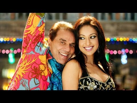 Tinku Jiya [Full Song] Yamla Pagla Deewana - YouTube