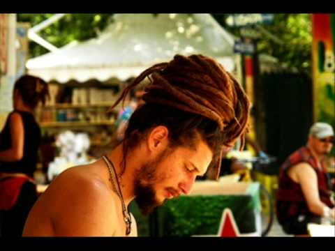 Soja Jah Atmosphere