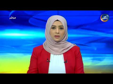 نشرة أخبار السابعة مساءً | إفلاس 13 شركة نفطية بسبب الإتاوات التي فرضتها عليهم المليشيا (28 مارس)