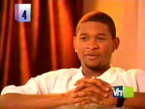 Usher on VH1 Hot Bodies Countdown mrr2e 29053 views 2 years ago Usher on VH1
