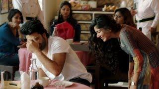 Padi Padi Leche Manasu Movie Making Video | Sharwanand | Sai Pallavi | TFPC - TFPC